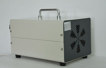air ozone machine kn5g
