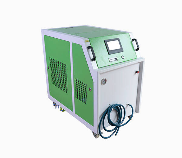 oh1500 oxyhydrogen machine